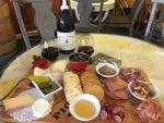 wine and cheese 2.jpeg